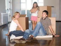 Office Removals - The Best Ways to Do It